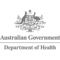 logo-corporate-ausgovdepthealth.png