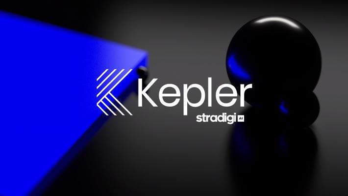 Kepler_thumbnail