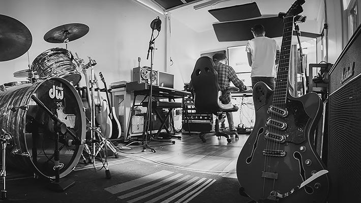 about-studio-11.jpg