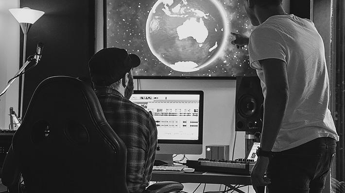 about-studio-12.jpg