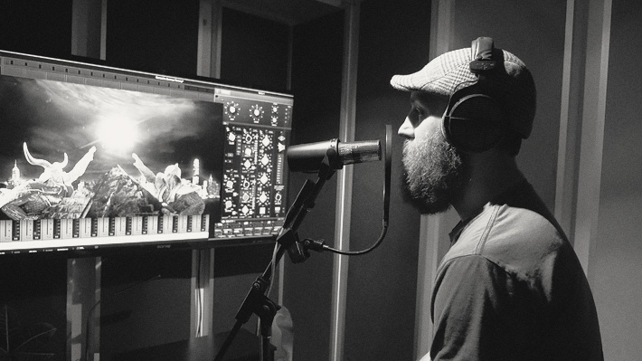about-studio-18.jpg