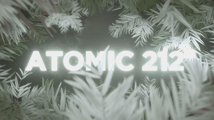 Atomic-work