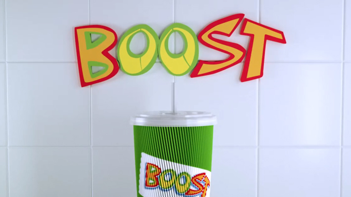 boostjuice-thumb