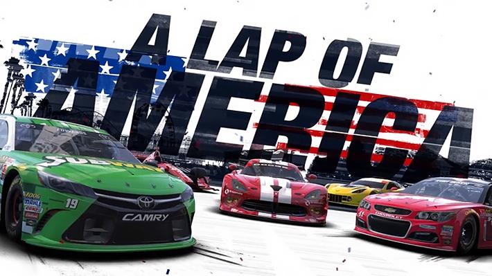 Forza-NASCAR-work