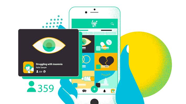 lyf-app-work