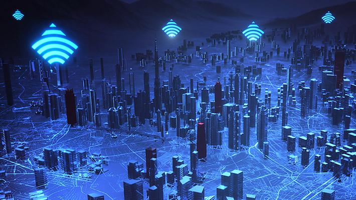 netcomm-work