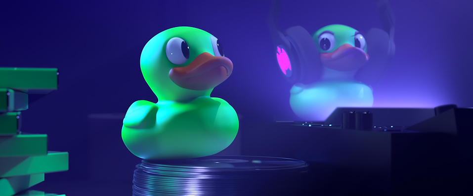 sony-duck-half-4