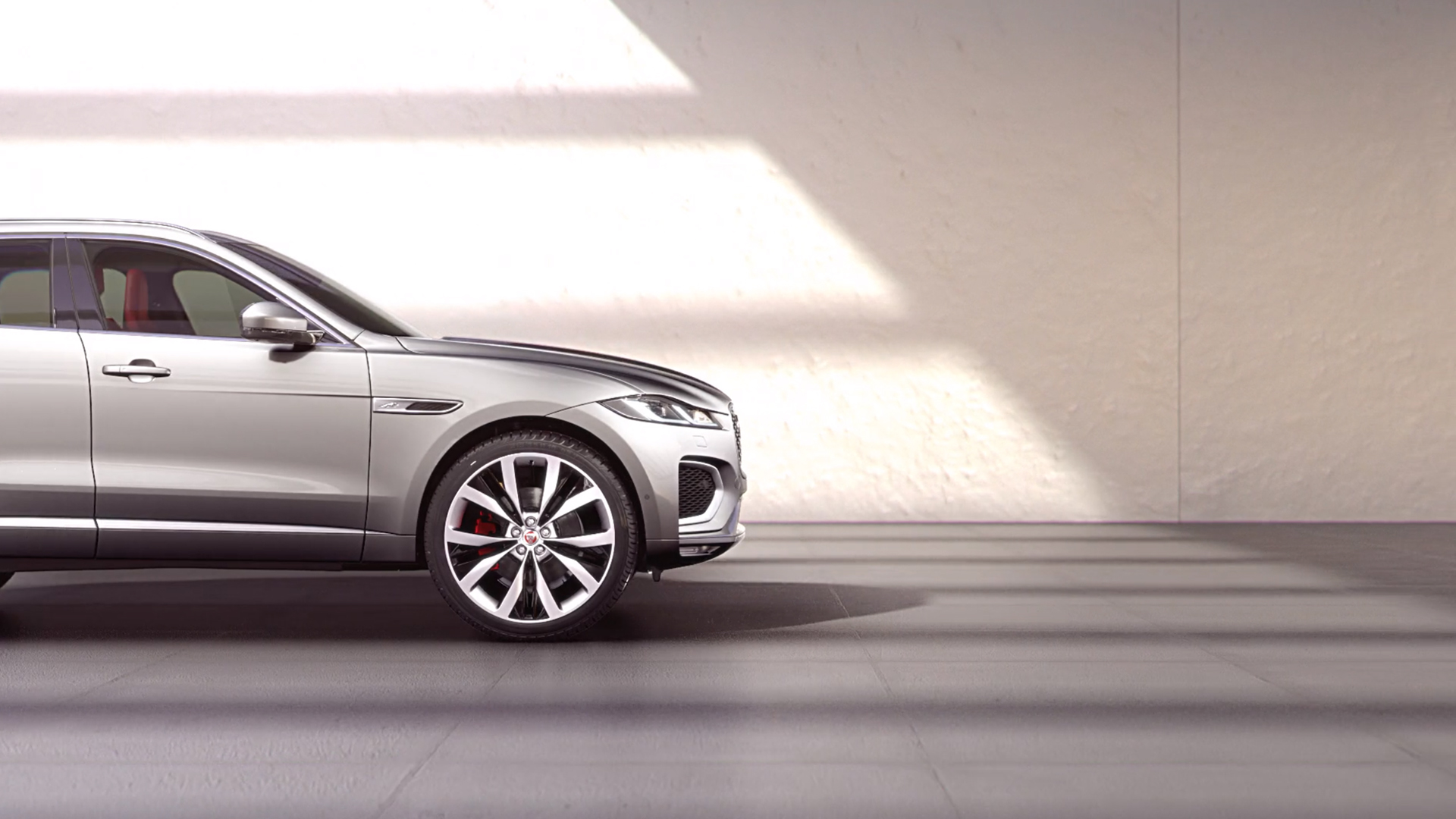 fpace_01